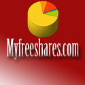 MyFreeShares: $1150 super referral contest!